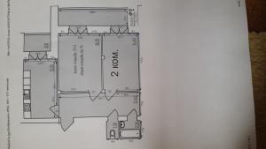 post-123721-0-52410200-1442128172_thumb.jpg