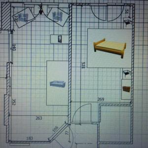 Всё о строительстве и ремонте дизайне
