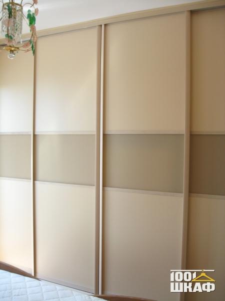 Фото шкафов лдсп ваниль.