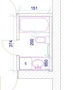 post-21372-1223941796_thumb.jpg