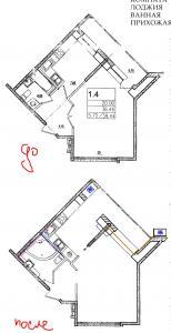 post-24693-1223833544_thumb.jpg