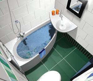 ванна_предполагаемая.jpg