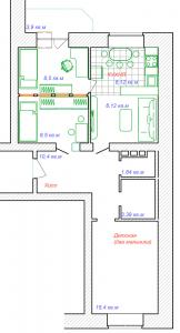 post-34498-1255465767_thumb.jpg