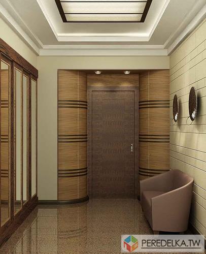 Ремонт,Дизайн-проект,проекты,типовых,квартир,3D,визуализация дизайн