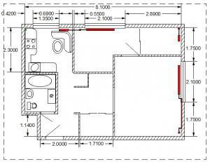 post-39910-1286448119_thumb.jpg