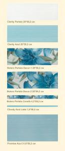 post-24895-0-62919900-1319643750_thumb.jpg