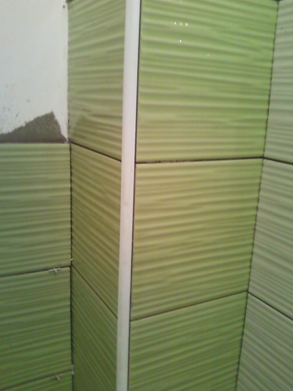 Аквамарин отель зеленогорск фото отзывы глазах