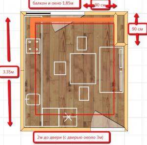 post-9933-0-56075200-1319096028_thumb.jpg