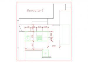 post-71772-0-63009200-1351053624_thumb.jpg