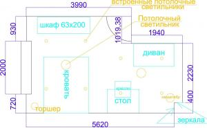 post-100289-0-04113300-1381162329_thumb.jpg
