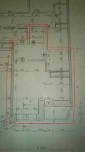 post-100920-0-10091400-1381837613_thumb.jpg