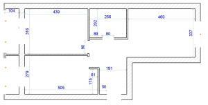 post-92934-0-39470200-1380801276_thumb.jpg
