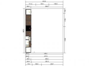 post-98584-0-26514100-1381071802_thumb.jpg