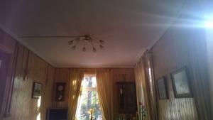 post-0-0-60083600-1413041823_thumb.jpg