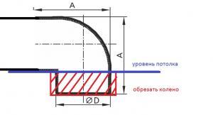 post-110225-0-17331400-1413992213_thumb.jpg