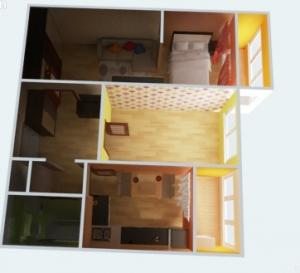 post-113324-0-76119700-1412764946_thumb.jpg