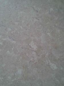 post-113376-0-41658600-1412934467_thumb.jpg