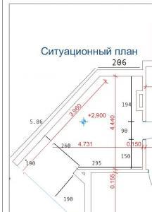 post-113748-0-58598600-1414238573_thumb.jpg