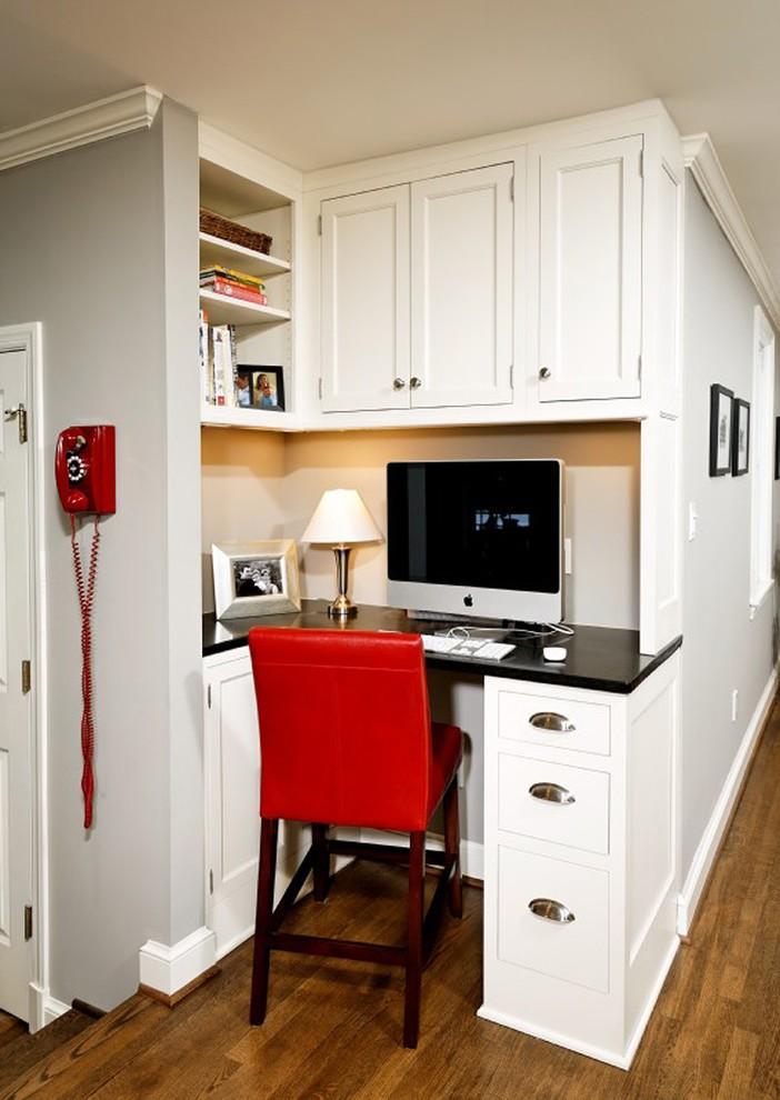 Кухня в двушке дома серии п-44т25 - дизайн кухни - форум о с.