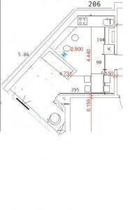post-44491-0-13137100-1414264997_thumb.jpg