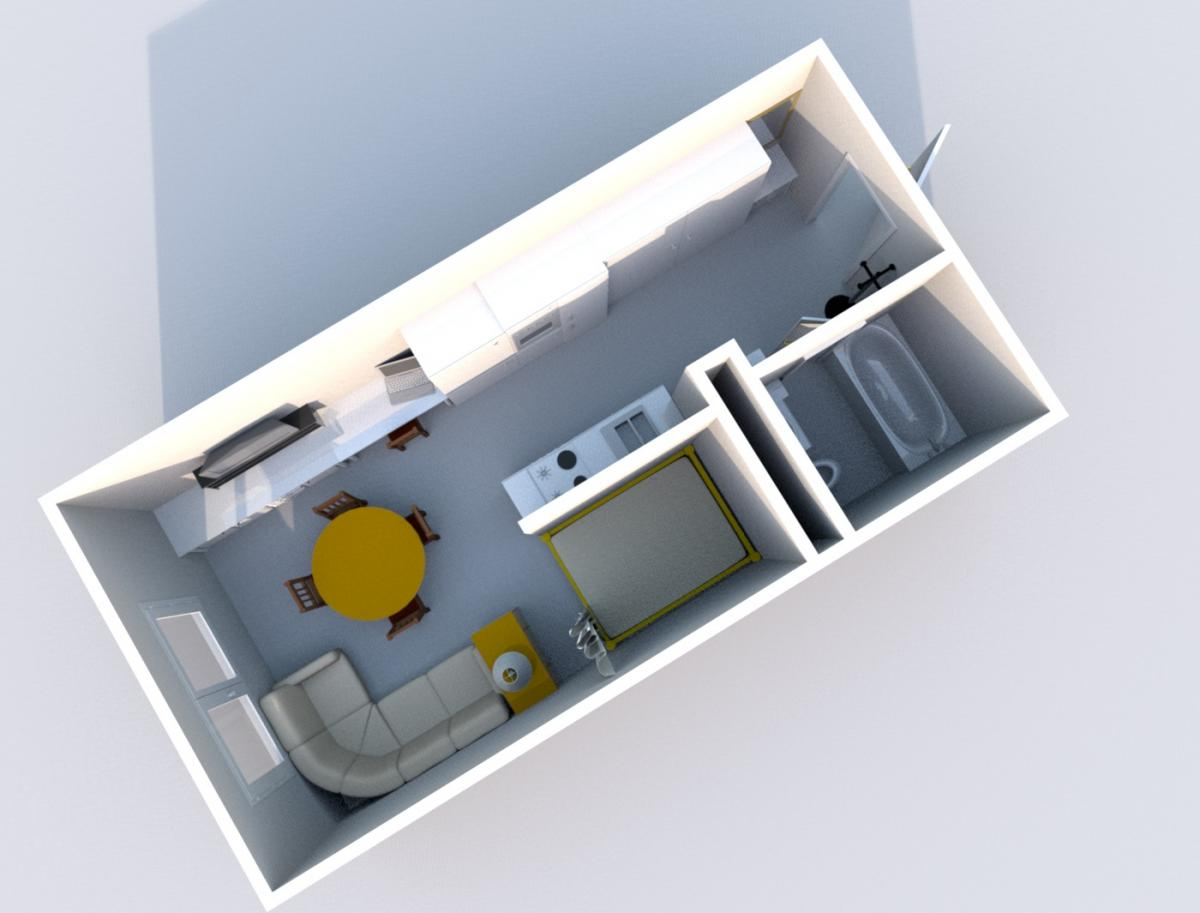 Как лечить шум уха в домашних условиях