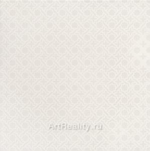 post-112744-0-73695100-1444138798_thumb.jpg
