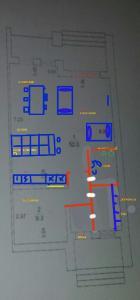 post-3011-0-74061200-1446009934_thumb.jpg