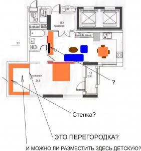post-25772-1225644045_thumb.jpg