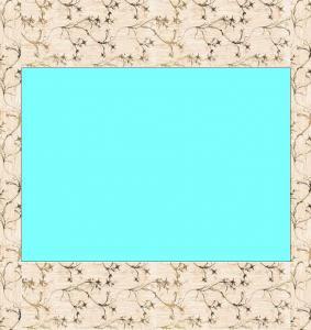 post-28475-1290255677_thumb.jpg