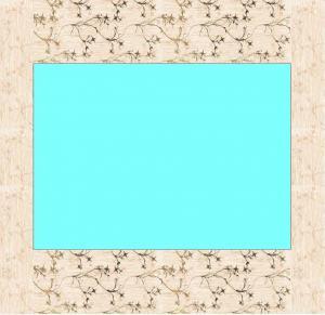 post-28475-1290841784_thumb.jpg