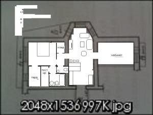 post-19233-0-41192400-1320476319_thumb.jpg