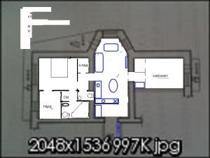post-3011-0-15777300-1320566344_thumb.jpg