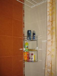 post-34029-0-30347200-1320943276_thumb.jpg