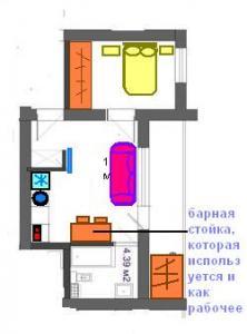 post-58398-0-37863600-1321949369_thumb.jpg