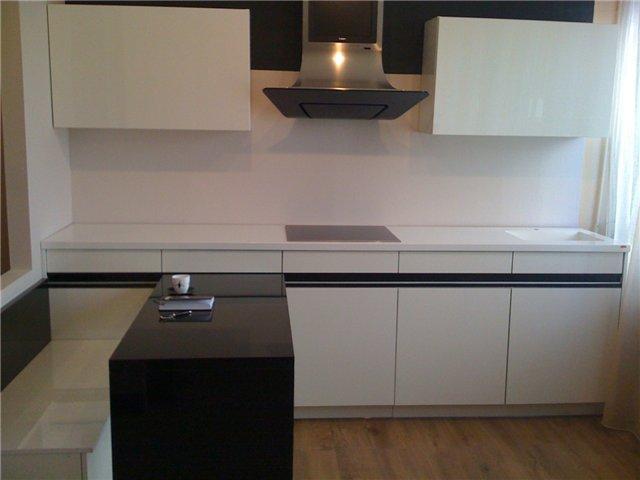 Выбор фасадов кухни - страница 4 - дизайн интерьера - форум .