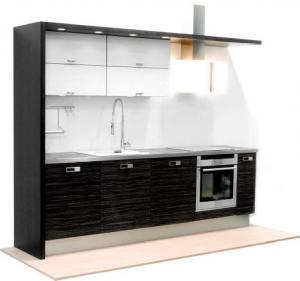 1872766496 25.03.08 01:51 Ответ пользователю Алексий на «Re: Кухни IKEA