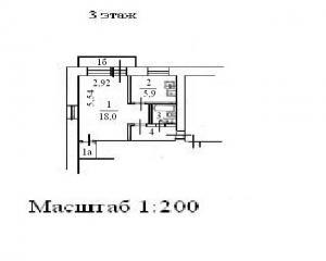 post-67254-0-05192700-1321955905_thumb.jpg