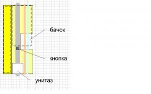 post-64182-0-82536300-1353357641_thumb.jpg