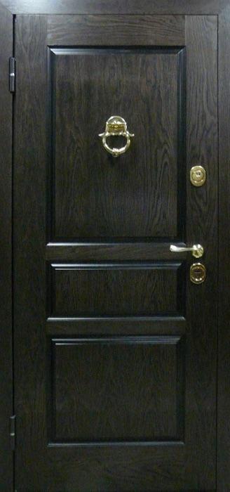 двери стальные входные для дачи от производителя