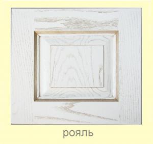 post-114068-0-17022000-1416149616_thumb.jpg
