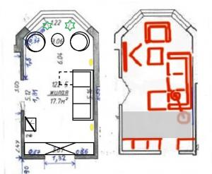post-91924-0-20516000-1416282505_thumb.jpg