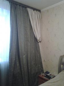 post-165746-0-32638600-1448432660_thumb.jpg