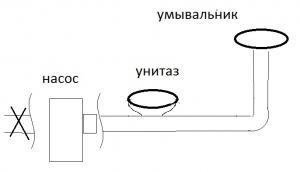 post-168442-0-91074000-1448885477_thumb.jpg