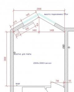 post-64874-0-77665400-1446987387_thumb.jpg