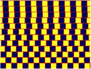 post-1599-1261567684_thumb.jpg