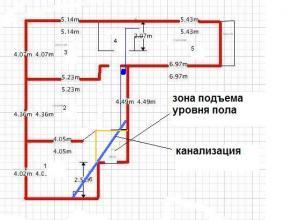 post-2789-1260697119_thumb.jpg