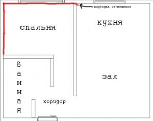 post-36416-1261570901_thumb.jpg