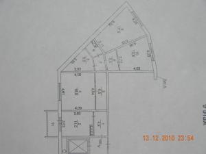 post-39911-1292272757_thumb.jpg