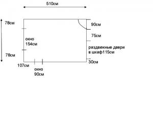 post-41970-1292520302_thumb.jpg