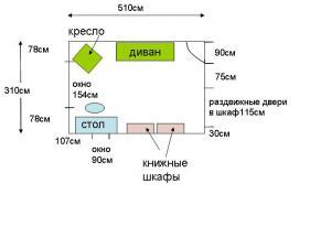 post-41970-1292520343_thumb.jpg